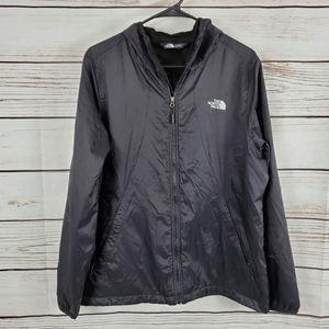The North Face | Shelbe Raschel Fleece Hood Jacket